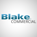 Blake Commercial Property Group, LLC logo