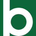 Blakedown Sport & Play logo