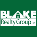 Blake Realty Group, LLC logo