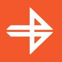 Blakeslee logo