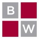 Blalock Walters, P.A. logo