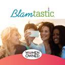 Blamtastic, LLC logo