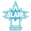 BLAM! Ventures LLC logo