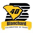 Blanchard Machinery