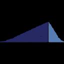 Blanchard Real Estate logo