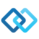 Blanchard Systems, Inc logo
