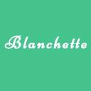 Blanchette Soho logo icon