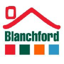 Blanchford and Co. Ltd. logo
