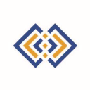 Bland Garvey, PC logo