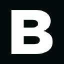 Blank UK logo