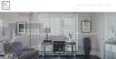 Blank Canvas Interiors LLC logo