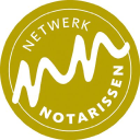 Blankhart & Bronkhorst Netwerk Notarissen logo