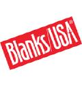 Blanks Usa logo icon