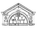 Blansfield Builders Inc logo