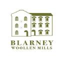 Blarney logo icon