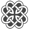 Blarney Stone Marketing & Design logo