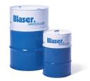 Blaser Swisslube logo