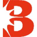 Blaser Software logo
