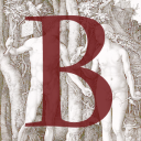 Blasfémias logo icon