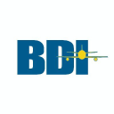 Blast Deflectors, Inc. logo