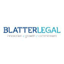 Blatter Legal & Management Services logo