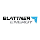 Blattner Energy Inc-logo