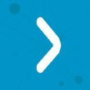 Blau Comunicacion y Eventos SL logo