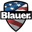 SWM Co logo