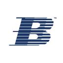 Blauparts Llc logo icon