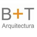 Blaustein y Asoc. logo