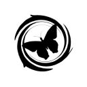 Blayney Partnership logo icon