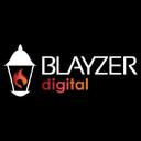 Blayzer Commerce on Elioplus