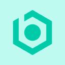 Blaze logo icon