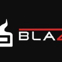 Blaze Web Services Private Limited logo