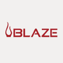 Blaze Grills logo icon