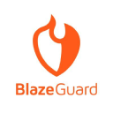 BlazeGuard on Elioplus