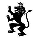 Blazek logo icon