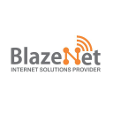 Blaze Net Ltd logo icon