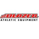 Blazer Manufacturing Company Logo