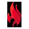 Blazer Exhibits & Events logo
