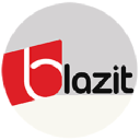 Blazit on Elioplus
