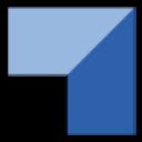 BLB Brasil Auditores e Consultores logo