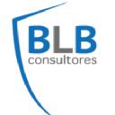 BLB consultores, S.L. logo
