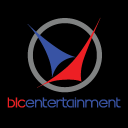 BLC Entertainment, LLC logo