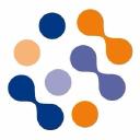 BLC Leather Technology Centre Ltd logo