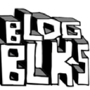 BLDGBLKS Music Company logo