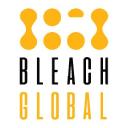 Bleach Design logo
