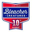 Bleacher Creatures LLC logo