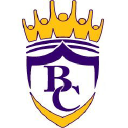 Bleckley County Success Academy logo