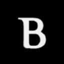 Bledsoe Family Winery logo